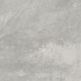 Ceramaxx Ardeche Grey 60x60x3