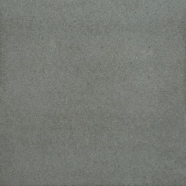 Nature Top Grey Tegel 60x60x5 Gecoat