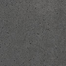 Oudhollandse tegel 60x60 zwart