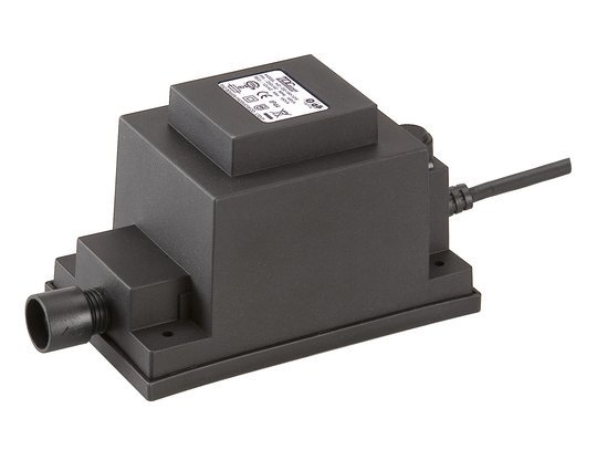 Garden Lights Transformator 150W