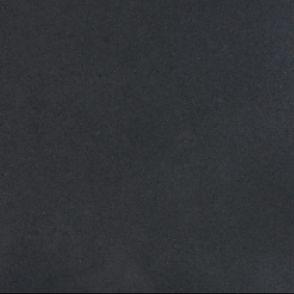 Design Square 20x30x6 Black Emotion