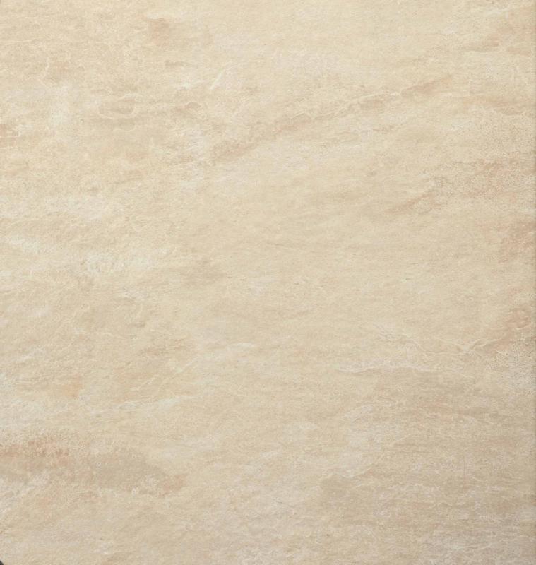 Ceramaxx Andes Gold 60x120x3