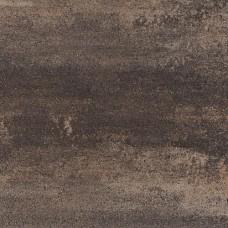 Patio Square 40x80x5 Grigio Camello