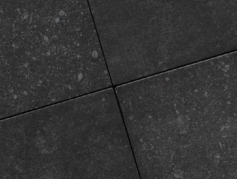 Keramische Tegels 30x30.Keramische Tegel Pietra Calabria Lavagna Keramische Tegels
