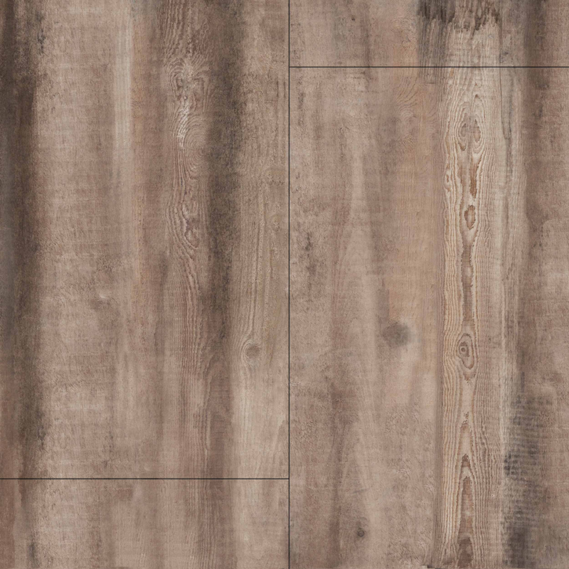 Ceramaxx Sherwood Natural 120x30x3