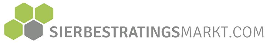 Logo Sierbestratingsmarkt JPEG.png
