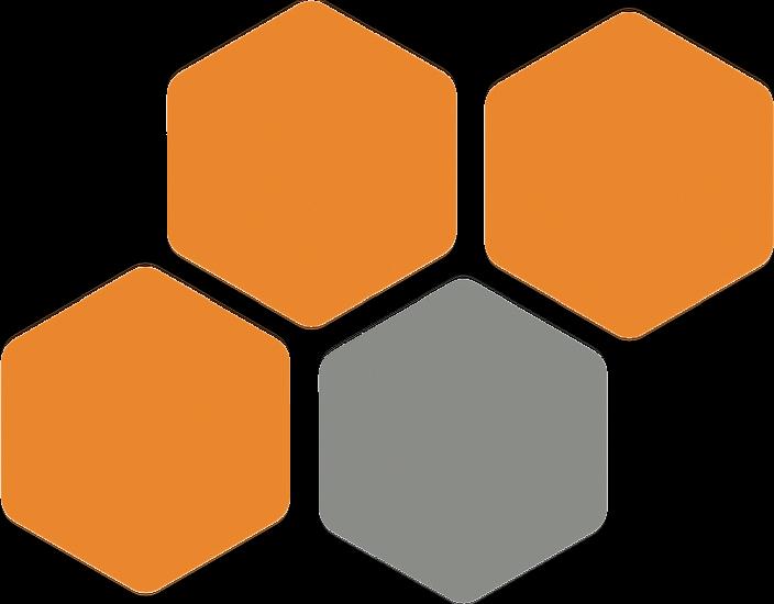 Logo Bestratingsmarkt.com