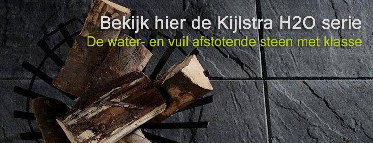 H2O Kijlstra