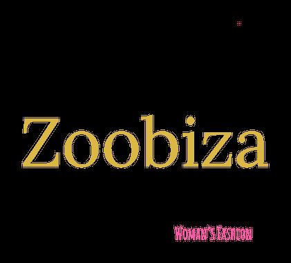 Zoobiza