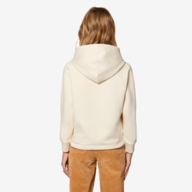 Bobby hooded sweater