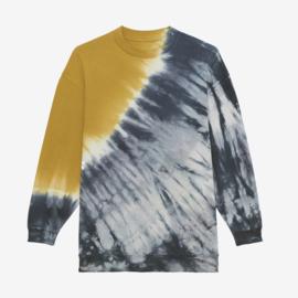 Finn tie&dye sweater