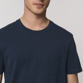 Fred Pocked T-shirt