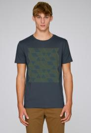 Olivier T-shirt