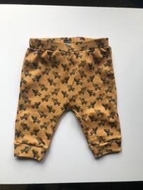 ROLLER SKATE PANTS