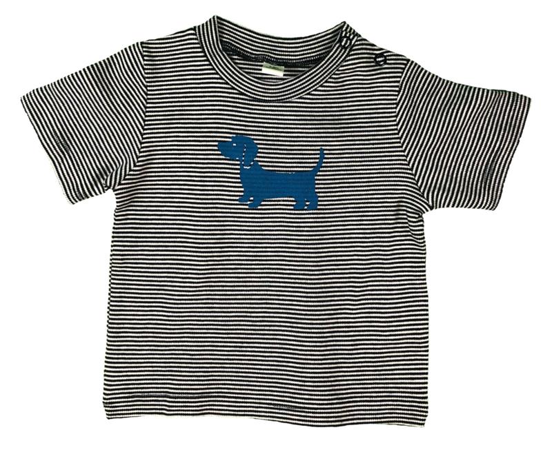 Sausage Dog  T-shirt
