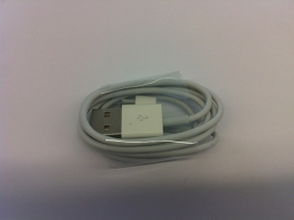 iPhone 4 kabel