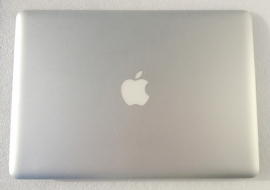 Complete Clamshell A1278 Macbook Unibody