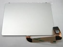 Trackpad A1286 Macbook Pro 15 inch 2008-2009