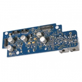 Audio Board iMac 24 inch