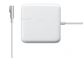 Magsafe Lader 60watt