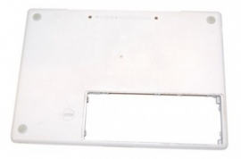 Bottom Case A1181 Macbook White 2007-2009