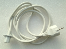 iMac Powerkabel