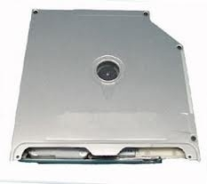 Superdrive A1297 Macbook Pro 17 inch