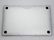 Macbook air 11 inch A1370 bodemplaat