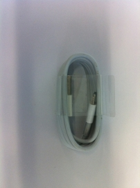 iPhone 5 kabel