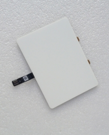Trackpad A1342 Macbook Unibody White