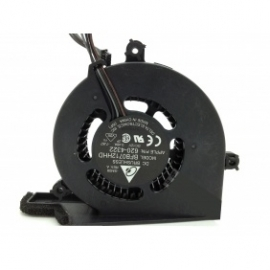 Optical Drive Fan A1224 iMac 20 inch