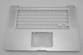 Topcase Kaal A1286 Macbook Pro 15 inch 2010-2012