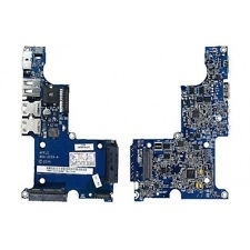 Left i/o Board 820-1970-A A1226 Macbook Pro 15 inch
