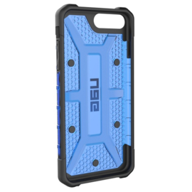 UAG Cover Iphone 6/6S