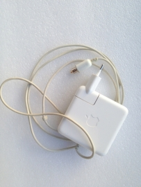 Adapter iBook G4