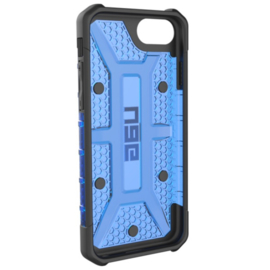 UAG Iphone 6 6S PLUS