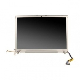 Clamshell A1226 Macbook Pro 15 inch