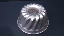Aluminium tulband (art Tb 03).