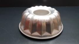 Aluminium tulband (art Tb 05).