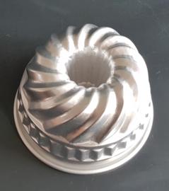 Aluminium tulband (art Tb 04).