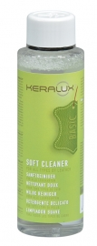 Keralux® soft cleaner