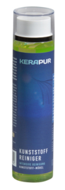 Kerapur® kunststof reiniger