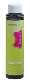 Keralux® colour lotion P for pigmented leather - 20 colours