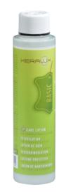 Keralux® lotion P