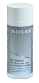 Inoxan® stainless steal cleaner