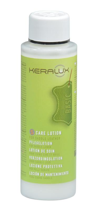 Keralux® lotion S