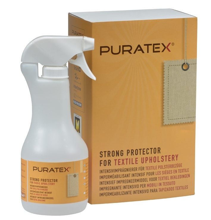 Puratex® strong protector