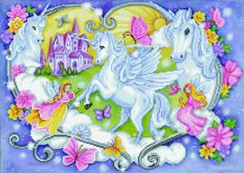 Prinses Magie