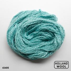 Cotton Lin - 100 gram