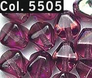 Piramideparels